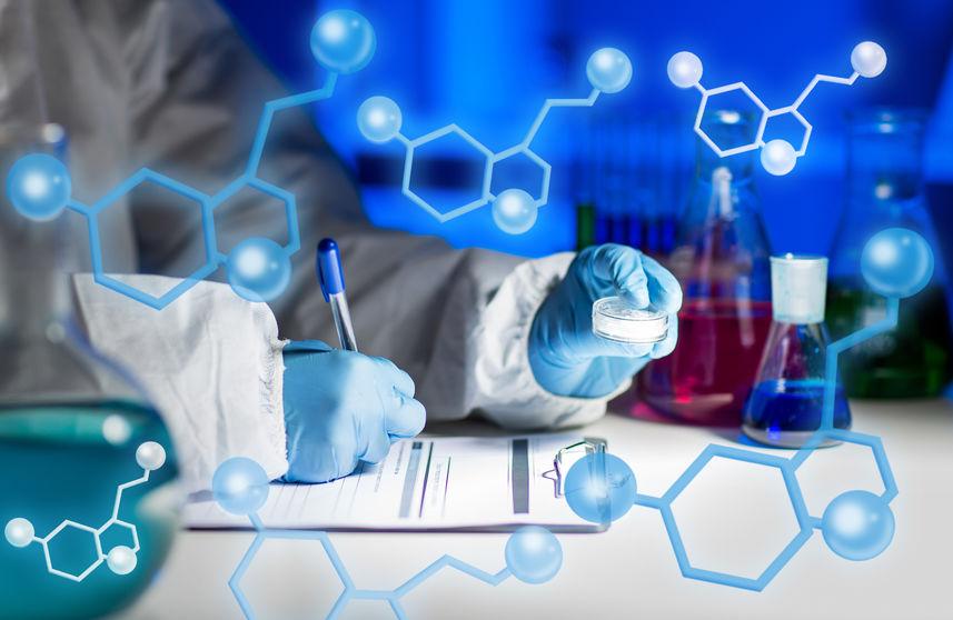 top 100 drug interactions